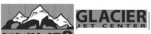 Glacier Jet Center